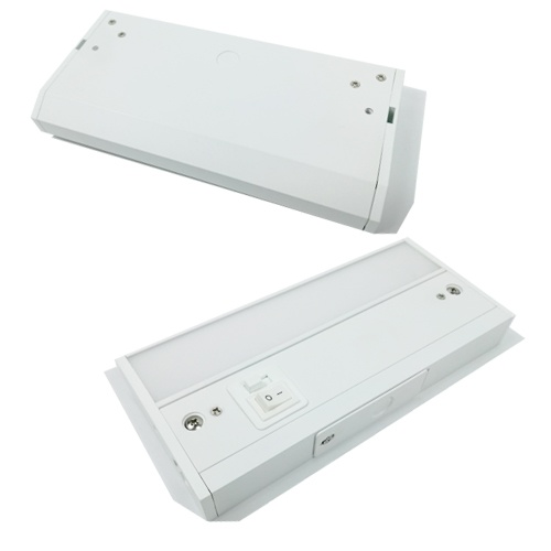 LED Cabinet light Type 2